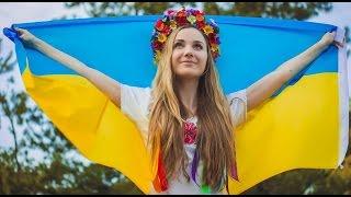 Українські сенсації  Мы больше РУССКИЕ чем москвичи Наши братья Украинцы -  Малюта Александр