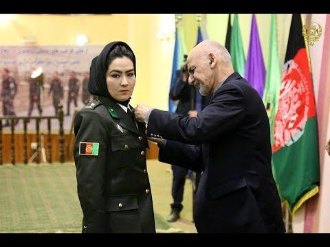 Afghanistan Dari News 26.02.2018 خبرهای افغانستان