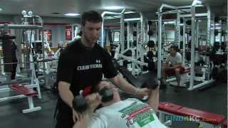 68's Inside Sports | Fitness, Gym, Athletic Training in Kansas City | FINDitKC