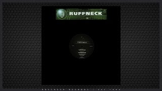 DJ Ruffneck - I Am The One