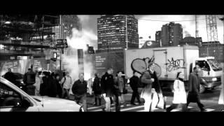 Qaraqan - Leykemiya (Unofficial clip)