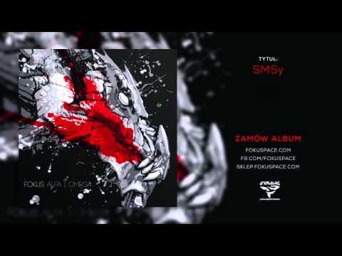 Fokus - 09 SMSy (audio) (reedycja Alfa i Omega) mp3