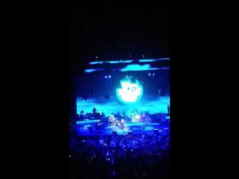Sisters of the Moon - Fleetwood Mac