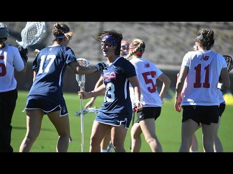 U.S. Women's National Team vs. Canada [Full Broadcast]