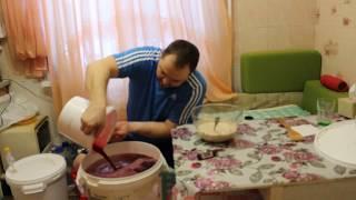 видео Самогон из черешни: рецепты как сделать в домашних условиях