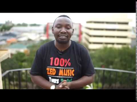 THE ROOFTOP WITH KEN ONE FEATURING RUFF KAIDA (Episode 20)