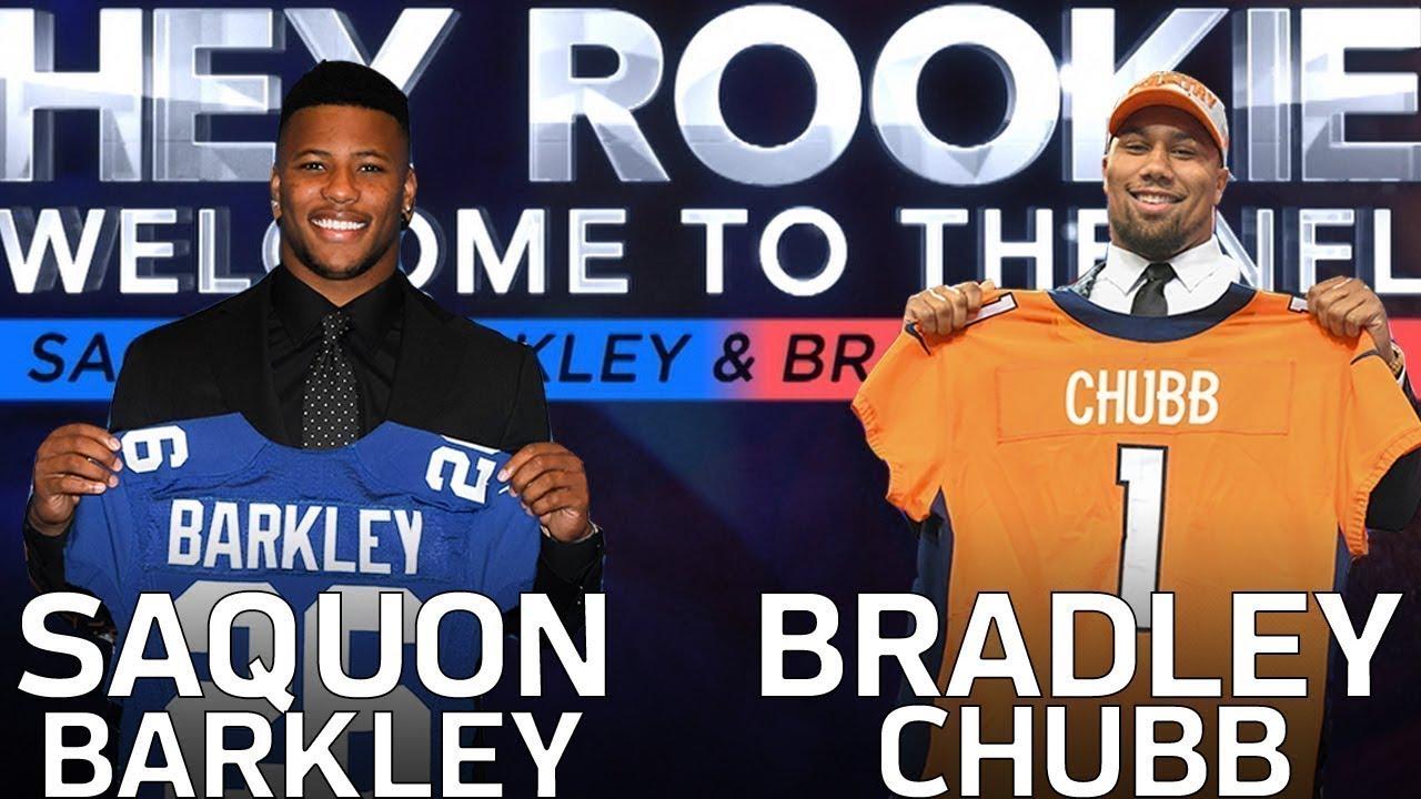 saquon-barkley-bradley-chubb-s-journey-from-combine-prep-to-the-2018-nfl-draft-hey-rookie-nfln