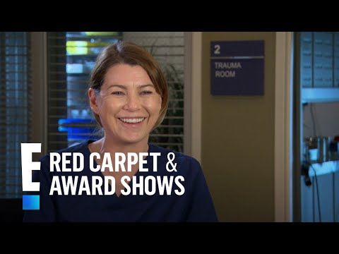 "Will Meredith Grey & Alex Karev End Up Together on ""Grey's""? 