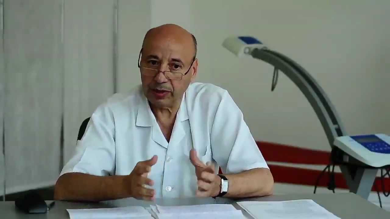 Dr. Artroza