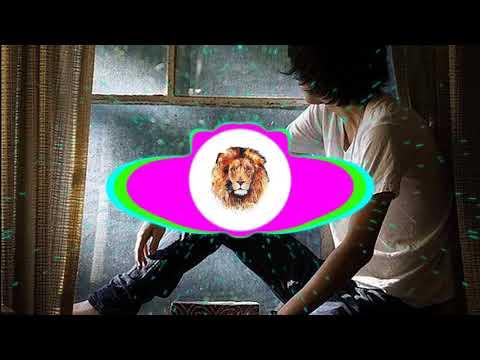 Theme Of Love Redefined 7 - DJ Lemon