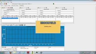 Brookfield CT3 Texture Analyzer review - The Capsule Tensile Test Thumbnail