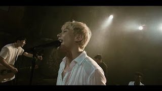 Park Hyo Shin 박효신_Home_Official Music Video
