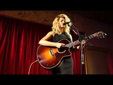 Tori Kelly - Funny (live at Bush Hall London) [HD]