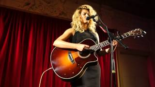 Tori Kelly - Funny (live at Bush Hall London) [HD]