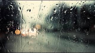 Giọt Đắng - Trần Lập [Acoustic Cover]
