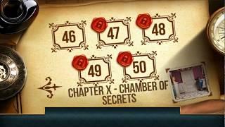 100 дверей дом головоломок 46 47 48 49 50 уровень