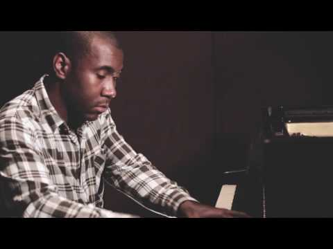 "<span class=""title"">Cristiânia Primeira (Hercules Gomes) - ARSIS Piano Sessions</span>"