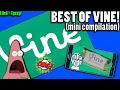 R.I.P VINE! // Mini Compilation! (YLYL) Try Not To Laugh!