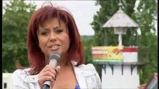 Susann Schubert - Ich schenke dir einen Regenbogen