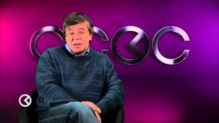 видео Как вылечить анорексию