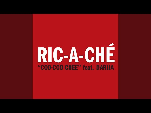 Coo Coo Chee (Club Version) (Main)