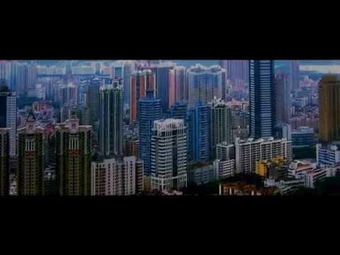 Le Journal des Bleus - Universiade Shenzhen 2011 - Episode 8