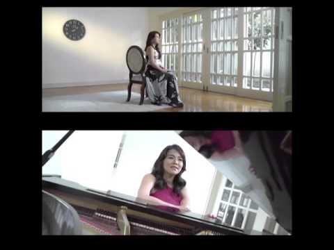 Juris - Someday (The Unmarried Wife Themesong)