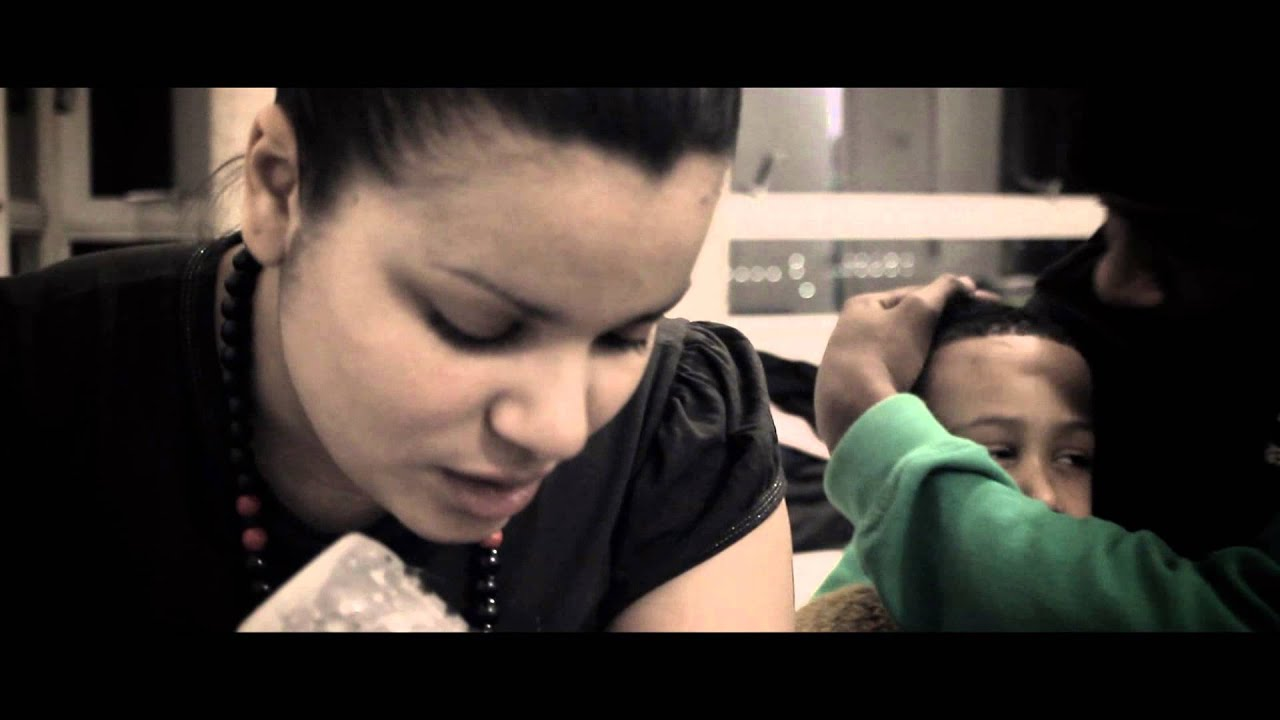 LOGIC FT. LOWKEY & RENEE SOUL - I WISH (OFFICIAL HIP HOP VIDEO) - Official video for Logic ft. Lowkey & Renee Soul - I Wish