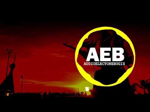 Audio Electone Bugis - Taroi Metti Kopuramui Rede [AEB Release]