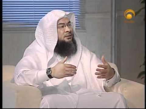 Was imam Al-Nawawi married?