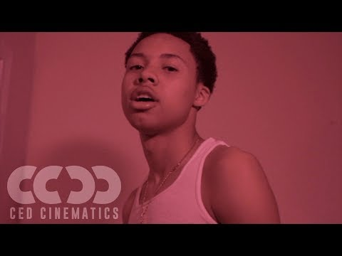 D5 - Up Now | Shot by @CedCinematics