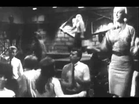Jackie DeShannon - When You Walk Into The Room - 1964