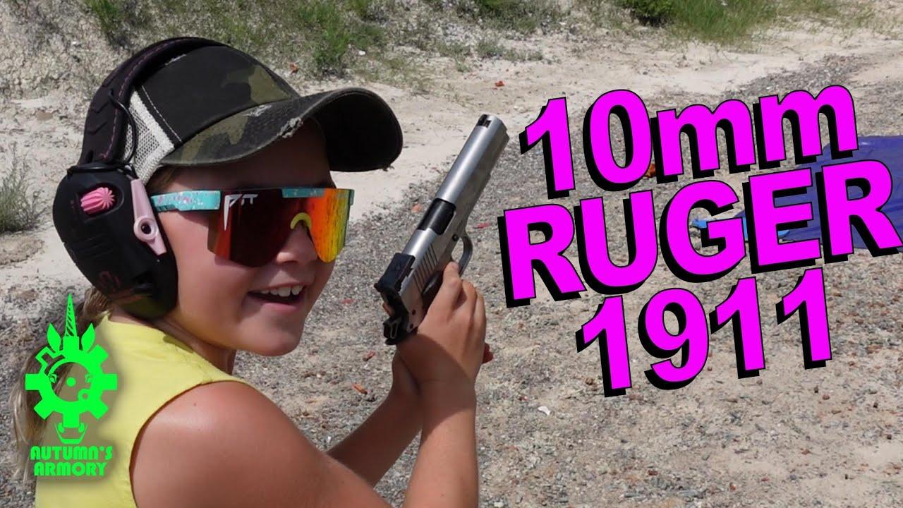 I ❤️ 10mm!