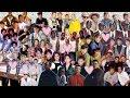 Download Backstreet Boys - Everybody (Trap Remix) #BoyBandBeatChallenge MP3 song and Music Video