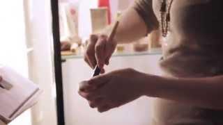 обучение макияжу и стилю Fashion Palace