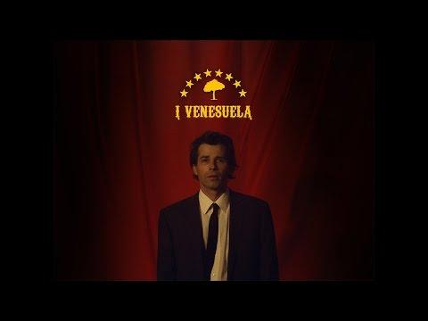 Antikvariniai Kašpirovskio dantys | Į Venesuelą (oficialus video)