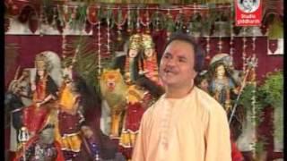 Chotile Dakla Vagya Chamunda Na (ORIGINAL) - Hemant Chauhan