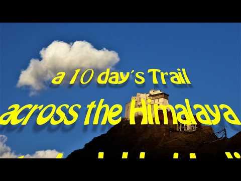 Indien/Ladakh Himalaya-Klassiker von Manali nach Leh Per Bike über die höchsten Pässe der Welt  — mit Kardung La, 5600 m