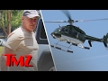 Harrison Ford – Back In The Sky! | TMZ