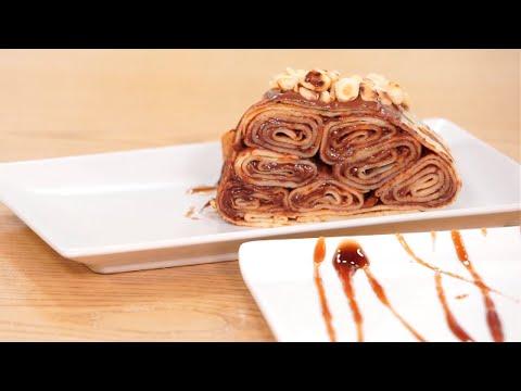 cake-de-crêpes-au-chocolat---koujinet-elyoum-ep-81
