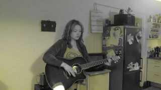 Für Euch/4U9525 - eigenes Lied von Marie