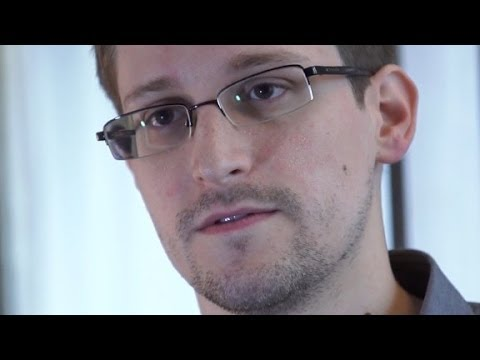 Tempers explode over Snowden clemency