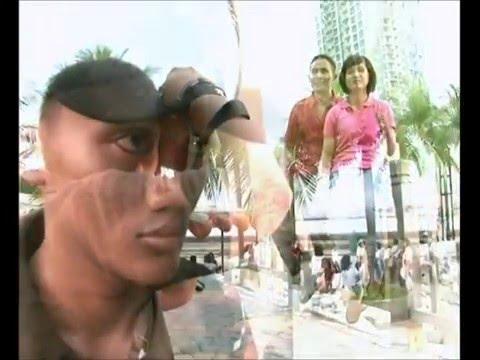 Repvblik - Aku dan Perasaan Ini, Cover Video Klip by MaiL, 2011