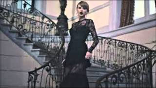 Taylor Swift-Blank Space Download