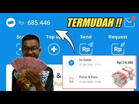 TEMPAT PKL PALING DI CARI!! HP/WA: 0823-2711-3939 Info Tempat PKL di Kebumen from YouTube · Duration:  1 minutes 20 seconds