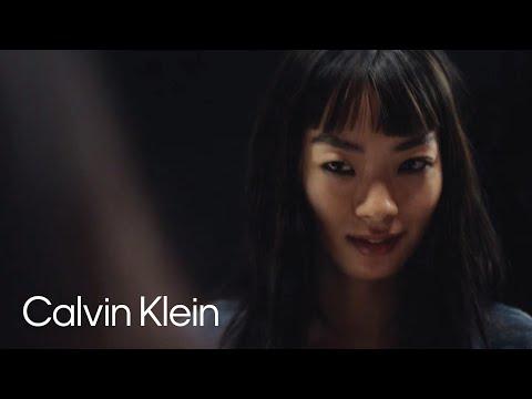 Rina Sawayama | Calvin Klein Spring 2021 Campaign