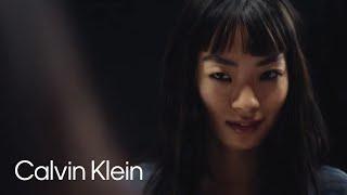 Rina Sawayama   Calvin Klein Spring 2021 Campaign