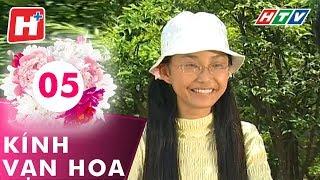Kính Vạn Hoa - Tập 05 | Hplus | Phim Tình Cảm Việt Nam Hay Nhất 2017