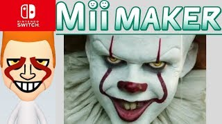 Download How To Make A Penny Wise Mii MP3, MKV, MP4
