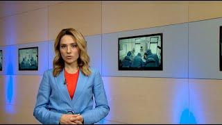 Последняя информация о коронавирусе в России на 05 09 2021